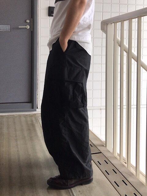 hd-pants-9