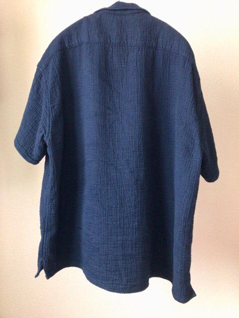kerouac-shirt-1