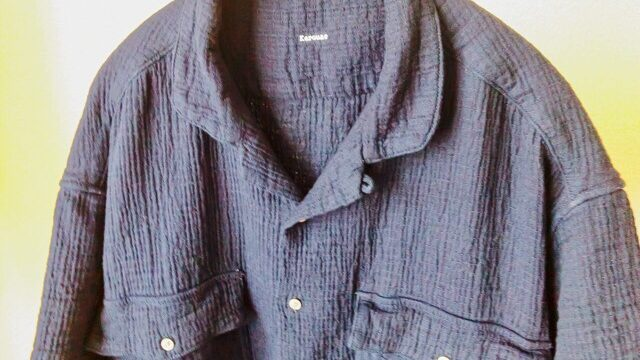 kerouac-shirt-13