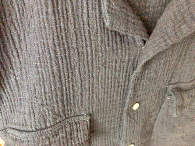 kerouac-shirt-16
