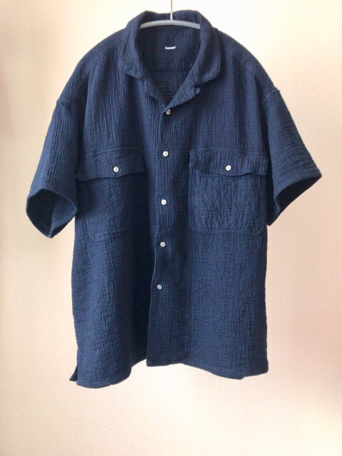 kerouac-shirt-2