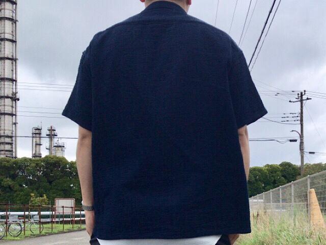 kerouac-shirt-4