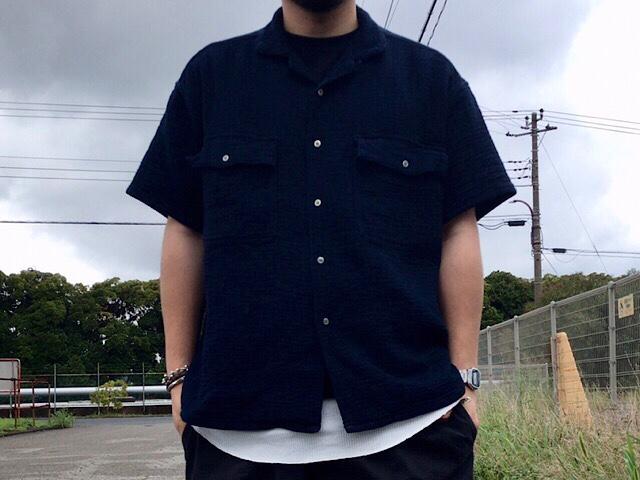 kerouac-shirt-6