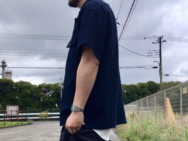 kerouac-shirt-7