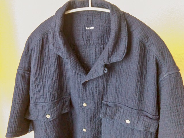 kerouac-shirt-9