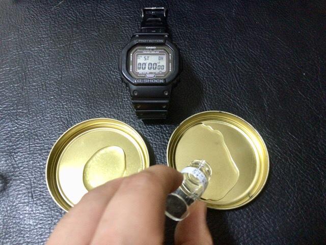 polish-water-12