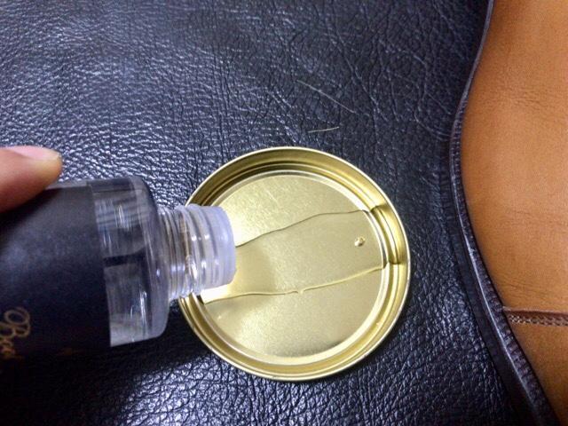 polish-water-24