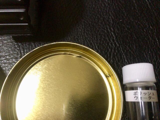 polish-water-5
