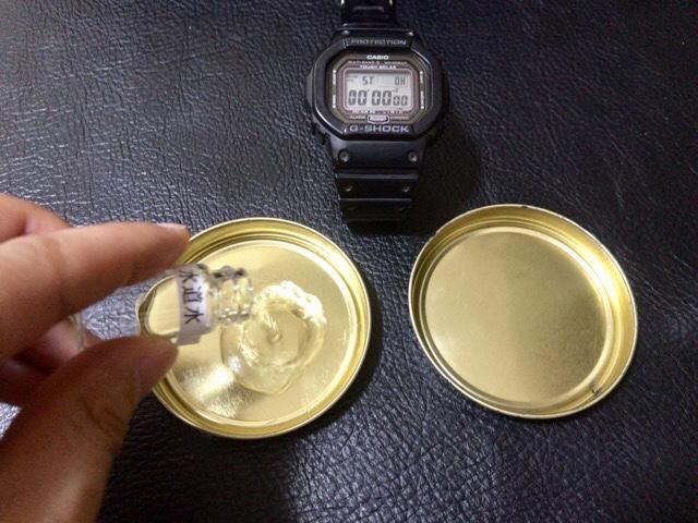 polish-water-8