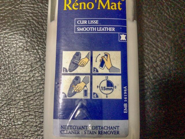 reno-mat-5