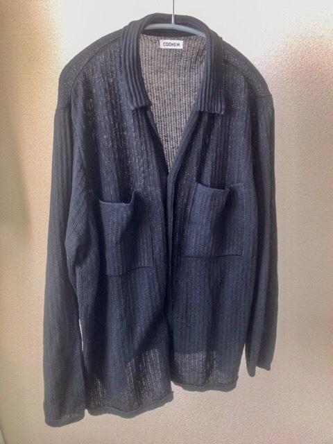 summer-knit-shirt-1
