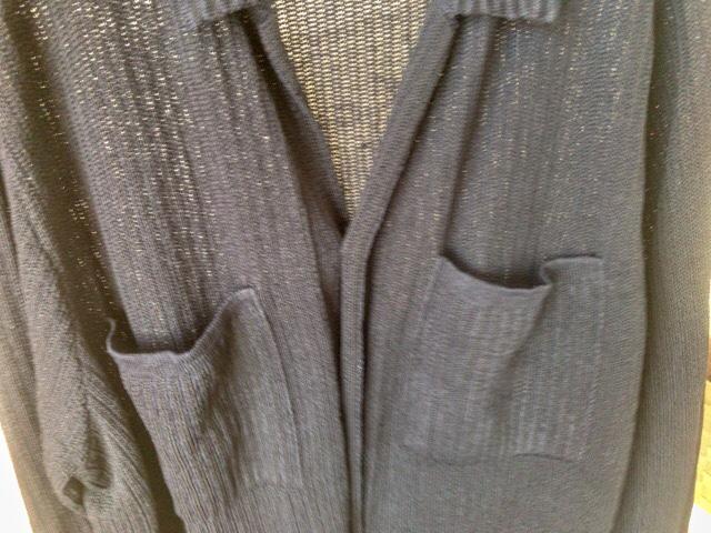 summer-knit-shirt-11