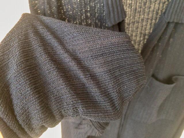 summer-knit-shirt-12
