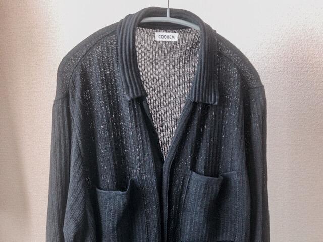summer-knit-shirt-2