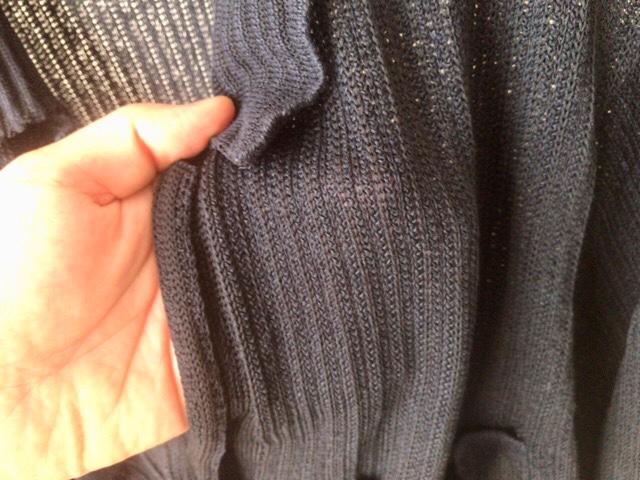 summer-knit-shirt-5