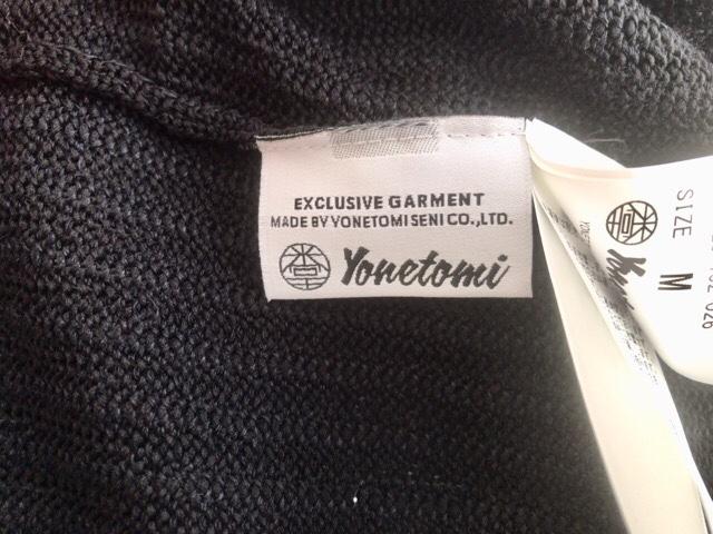 summer-knit-shirt-6