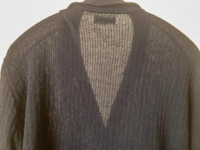 summer-knit-shirt-7