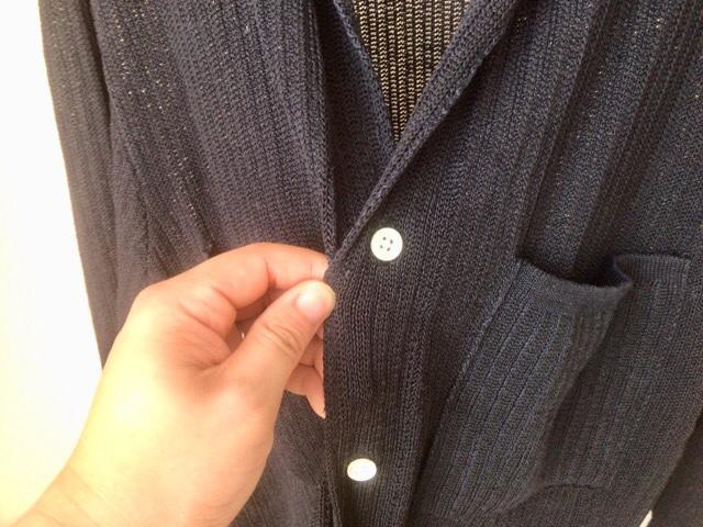 summer-knit-shirt-8
