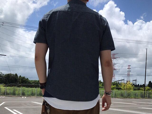 chambray-shirt-11
