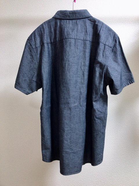 chambray-shirt-13
