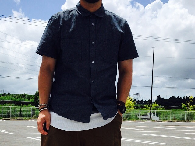 chambray-shirt-14