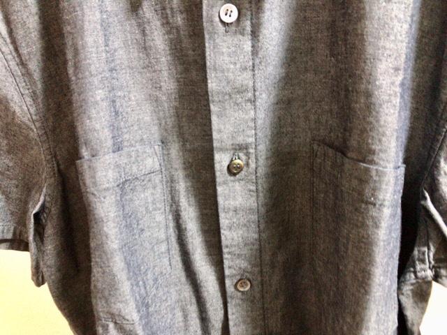 chambray-shirt-15