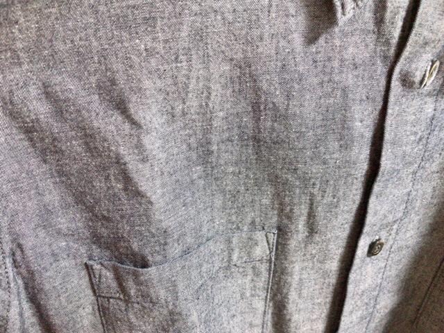 chambray-shirt-4