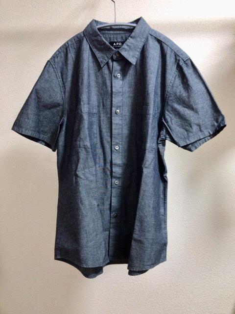 chambray-shirt-5