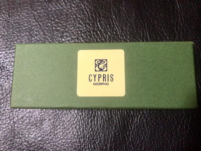 cypris-shoe-horn-5