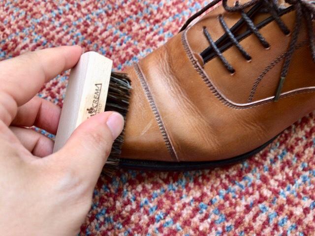 mariacrema-shoe-care-15
