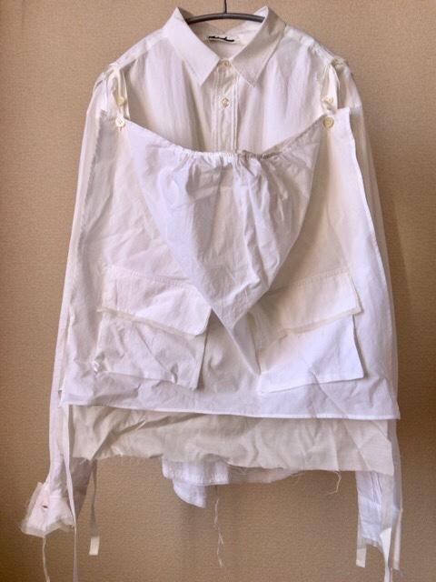 midorikawa-shirt-14