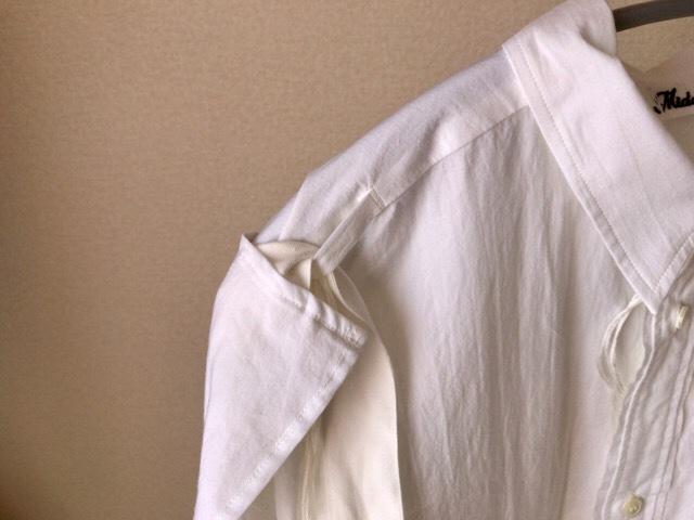 midorikawa-shirt-16