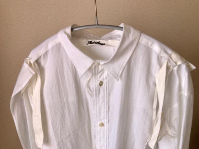midorikawa-shirt-17