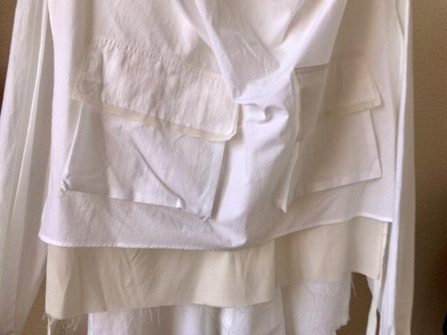 midorikawa-shirt-19