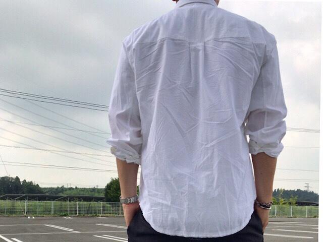 midorikawa-shirt-22