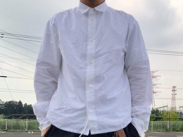 midorikawa-shirt-25