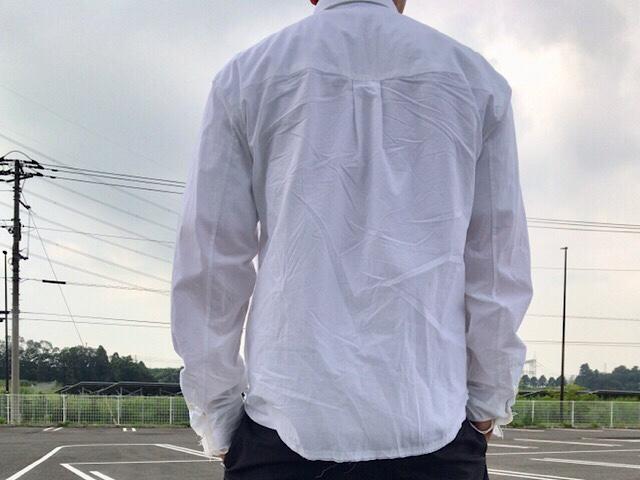 midorikawa-shirt-26