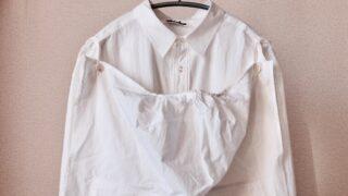 midorikawa-shirt-27
