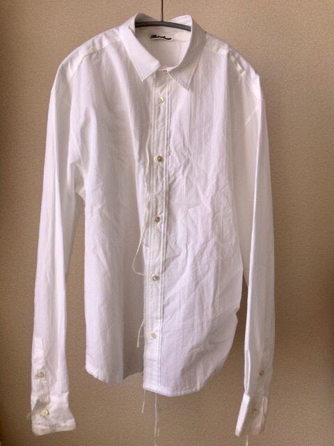 midorikawa-shirt-3