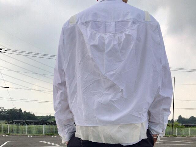 midorikawa-shirt-31