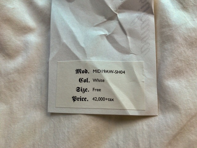 midorikawa-shirt-5