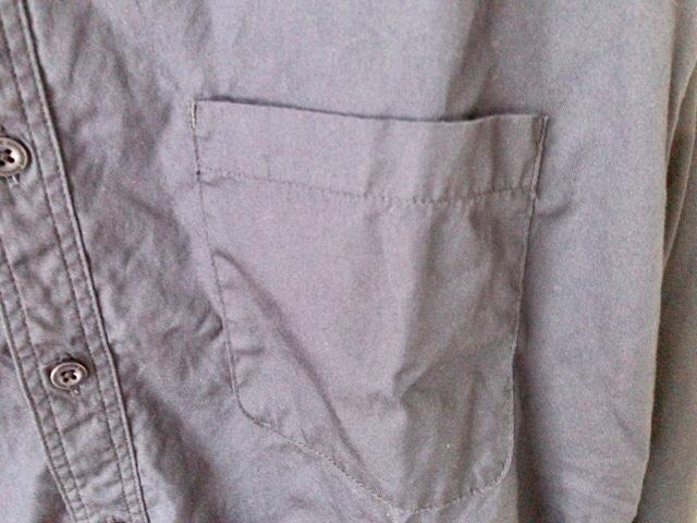 nonnative-oxford-shirt-1