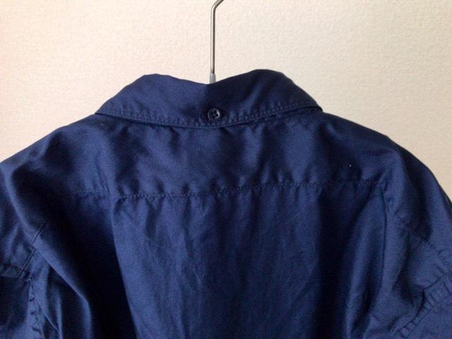 nonnative-oxford-shirt-11