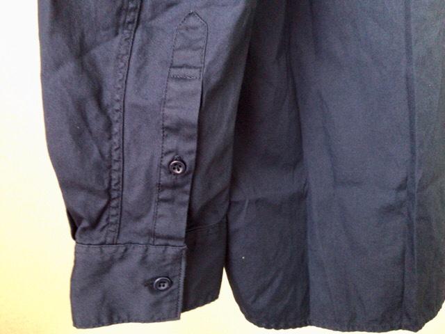 nonnative-oxford-shirt-12