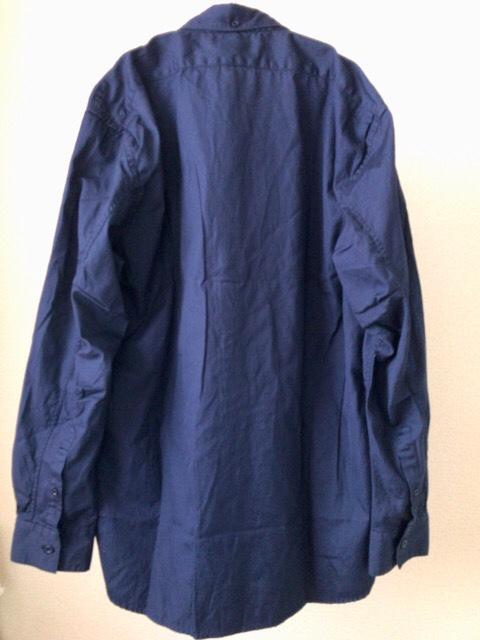 nonnative-oxford-shirt-13