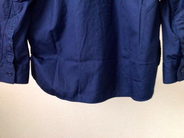 nonnative-oxford-shirt-14