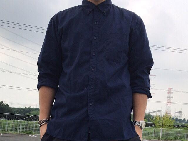 nonnative-oxford-shirt-15