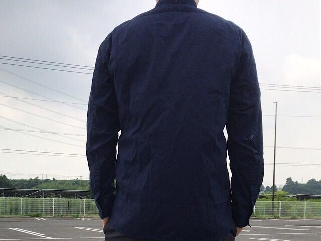 nonnative-oxford-shirt-16