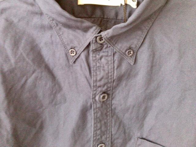 nonnative-oxford-shirt-3