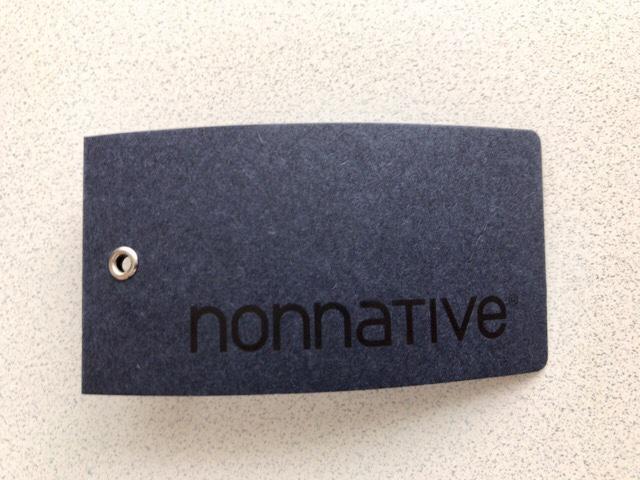 nonnative-oxford-shirt-4